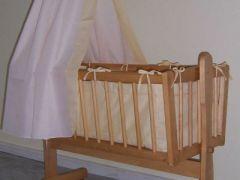 Matratzen gebraucht kaufen luxus alvi matratze hygienair cm x