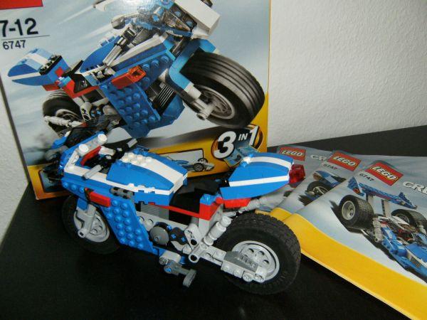 spielzeug von lego lego bausteine gebraucht kaufen in dresden im kinder a v. Black Bedroom Furniture Sets. Home Design Ideas