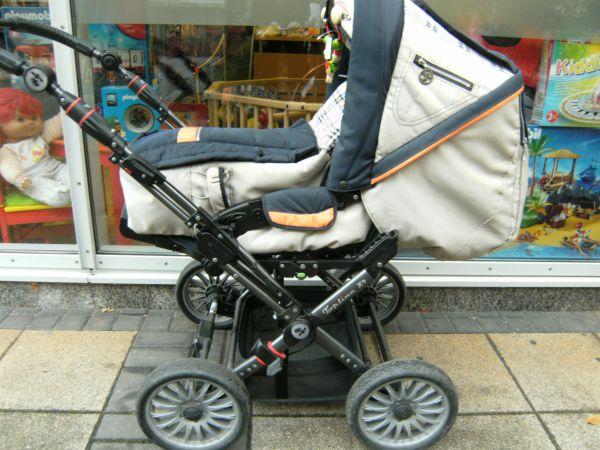 Stubenwagen Verleih : Verleih kinderwagen in dresden sachsen im an und verkauf kinder