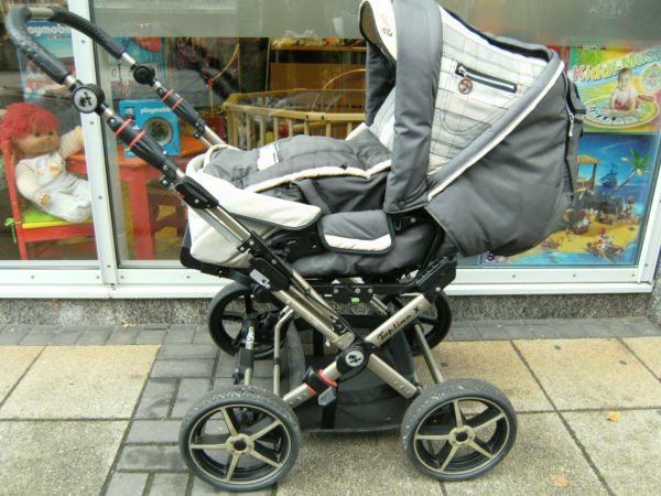 Verleih kinderwagen in dresden sachsen im an und verkauf kinder